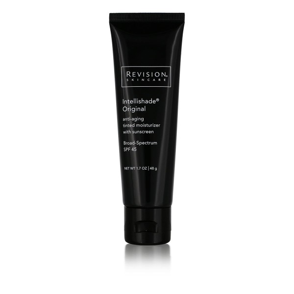 Intellishade Truphysical SPF45