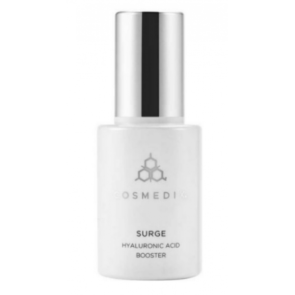 Cosmedix Surge Serum