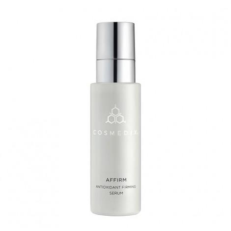 Cosmedix Affirm Antioxidant Firming Serum 30ml
