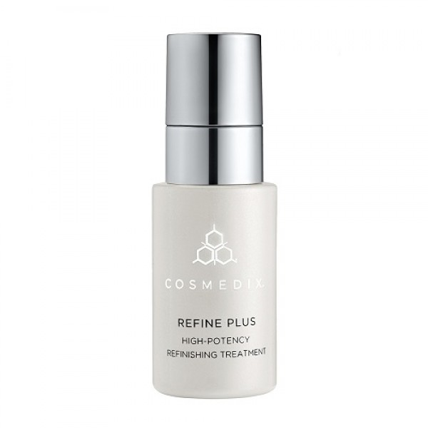 Cosmedix Refine Plus 15ml