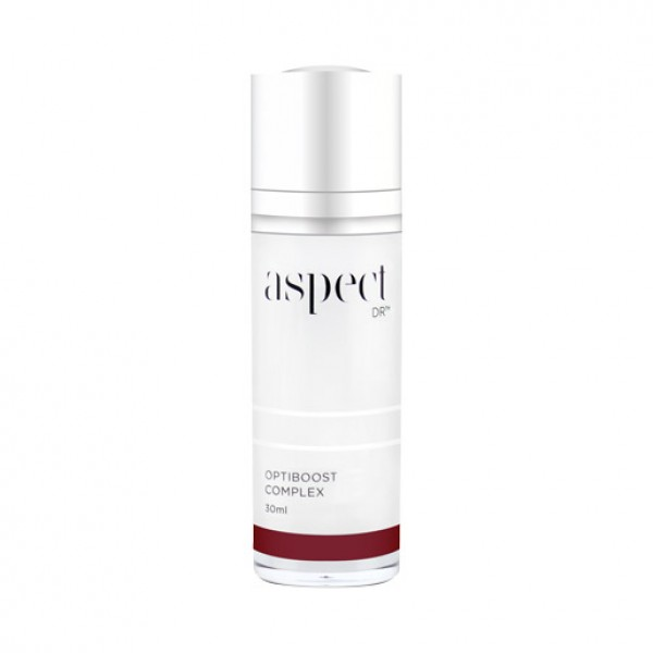 Aspect Dr OptiBoost Complex