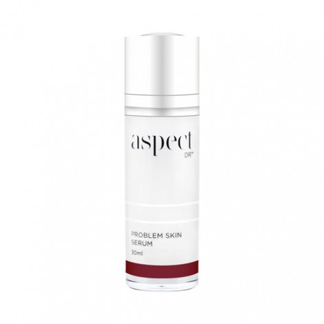 Aspect Dr Problem Skin Serum 30ml