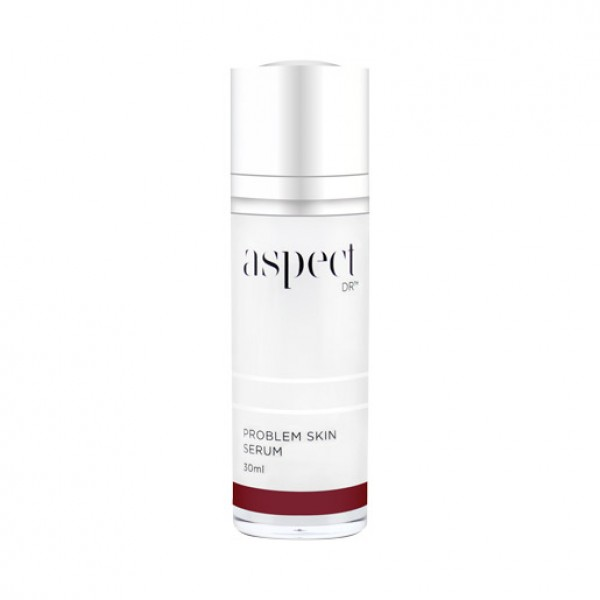 Aspect Dr Problem Skin Serum ...