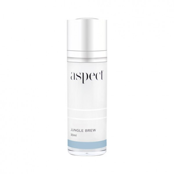 Aspect Jungle Brew 30ml