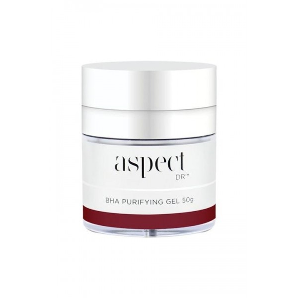 Aspect Dr BHA Purifying Gel ...